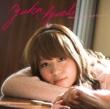 Shining Star-☆-LOVE Letter (CD+DVD)【初回限定盤】