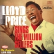 Fantstic Lloyd Price / Sings The Million Sellers