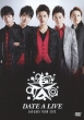 D☆DATE TOUR 2012 〜DATE A LIVE〜