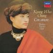 Con Amore -Violin Encores : Chung Kyung-Wha(Vn)P.Moll(P)