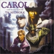 CAROL -A DAY IN A GIRL' S LIFE 1991-