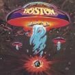 Boston: 幻想飛行