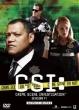 CSI:科学捜査班 シーズン11 コンプリートDVD BOX-I