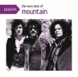 Playlist: Very Best Of Mountain