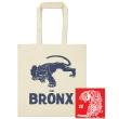 Bronx 4 (+tote Bag)