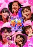 スマイレージライブツアー2012秋〜ちょいカワ番長〜