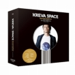SPACE 【完全限定生産盤】(6908セット限定)