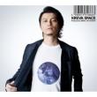 SPACE (+DVD)【初回限定盤】