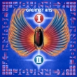 Ultimate Best -greatest Hits 1 & 2-