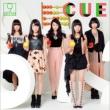 CUE (CD+DVD+フォトブック)【初回限定盤B】