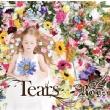 Tears (+DVD)【初回限定盤 B-type】