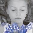 Tears 【通常盤 C-type】