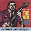 The Big Blues