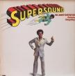 Super Sound