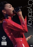 CK LIVE 2013 「VIVID」