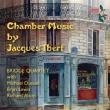 Chamber Works: Bridge Q M.dussek(P)B.lewis(Vn)R.alsop