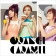 ORANGE CARAMEL 【CD盤】