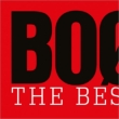 """BOOWY THE BEST """"STORY"""""""