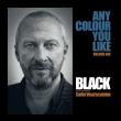 Any Colour You Like Vol 1 (Hardback)