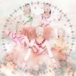 5TH DIMENSION (CD+DVD)【初回限定盤 B】