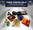 Nine Classic Albums Vol 2