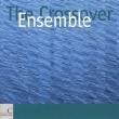 Crossover Ensemble