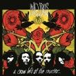 Crow Left Of The Murder (2枚組/180グラム重量盤レコード/Music On Vinyl)