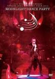 TATUYA ISHII CONCERT TOUR 2012 MOONLIGHT DANCE PARTY