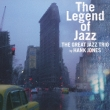 Legend Of Jazz