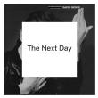 Next Day (2枚組アナログレコード/CD付)