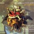 O Jesu Amantissime: Labonette / Les Folies Francoises Lombard Novelli +dandrieu