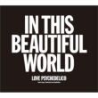 IN THIS BEAUTIFUL WORLD