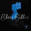 Blue Billie