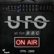 On Air: At The BBC 1974 -1985 (+DVD)