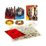【完全初回限定生産】 のぼうの城 豪華版 DVD