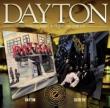 Dayton / Cutie Pie