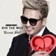 Mini Album: T-love