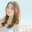 ZERO!! / TVアニメ『はたらく魔王さま!』OP主題歌 (+DVD)【初回限定盤】