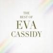 Best Of Eva Cassidy (2枚組/180グラム重量盤レコード)