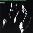 Herbie Mann With Sam Most Quintet