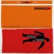 Anatomy Of A Murder (180グラム重量盤)