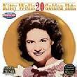 20 Golden Hits