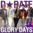 GLORY DAYS 【TYPE-C】