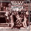Alice Cooper' s Greatest Hits (Anniversary Edition) (180グラム重量盤)