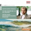 Piano Concerto, 1, 2, : Massa(P)Malzew / Neubrandenburg Po +piano Solo Works