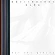 Tanjobi Niha Masshirona Yuri Wo [First Press Limited Tanjobi Niha Masshirona Yuri Wo Music Clip DVD]