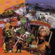 Upside Down / Fela And Roy Ayers