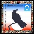 Greatest Hits 1990-1999 -Tribute A Work In Progress