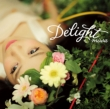 Delight 【通常盤】