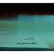 Dawning (+DVD)【完全生産限定 全ビデオクリップ付 SPECIAL EDITION】